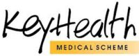 Verimed - Medical Aid brokers, Best Med, Bonitas ...